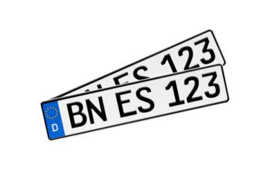 Basic Bundle ESS junge Fahrer