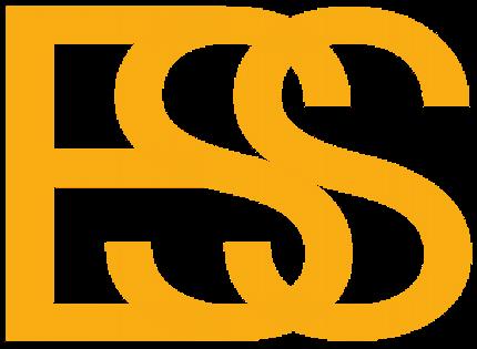 Emanuel Schreiber Schilderfabrik e.K.