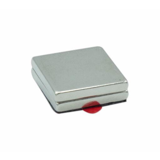 MagNfix Magnet Kennzeichenhalter Magnete
