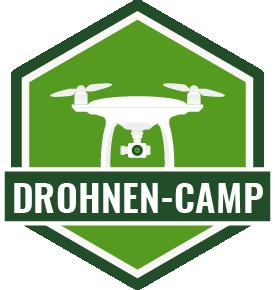 Logo-Drohnen-Camp-Blog