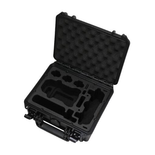 DJI Mavic Mini Tasche / Mavic Mini Koffer