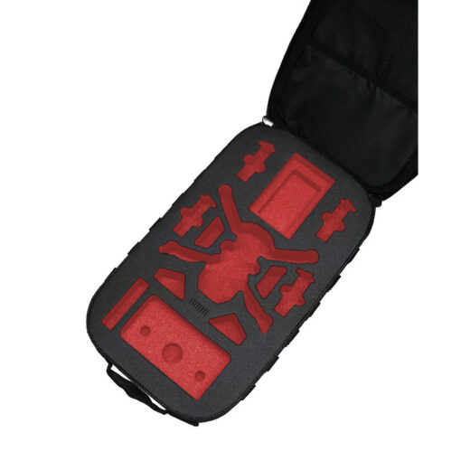 DJI Mavic Mini Rucksack / Mavic Mini Tasche
