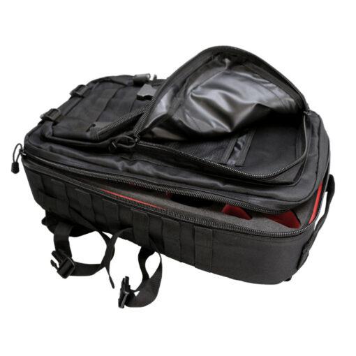 DJI Mavic Pro 2 Tasche / Mavic Pro 2 Rucksack