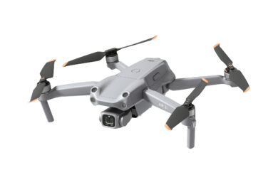 DJI Air 2 S Drohne kaufen